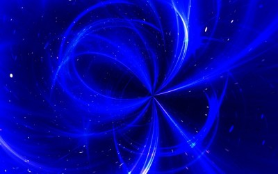 Universe Structure and The Urantia Book